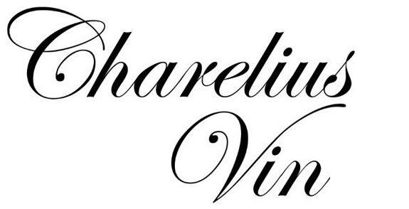 Charelius Vin